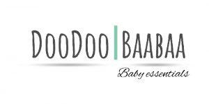 Doodoo Baabaa