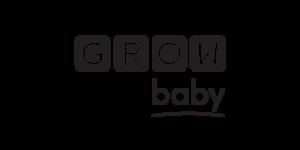Grow Baby
