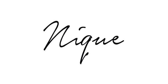 Nique