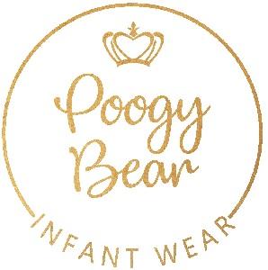 Poogy Bear