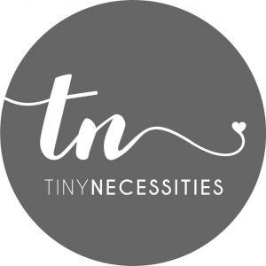 Tiny Necessities